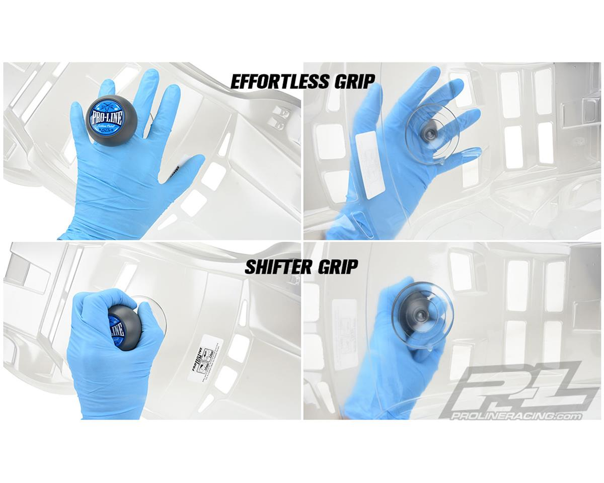 Image 3 for Pro-Line Body Grip Painting Tool