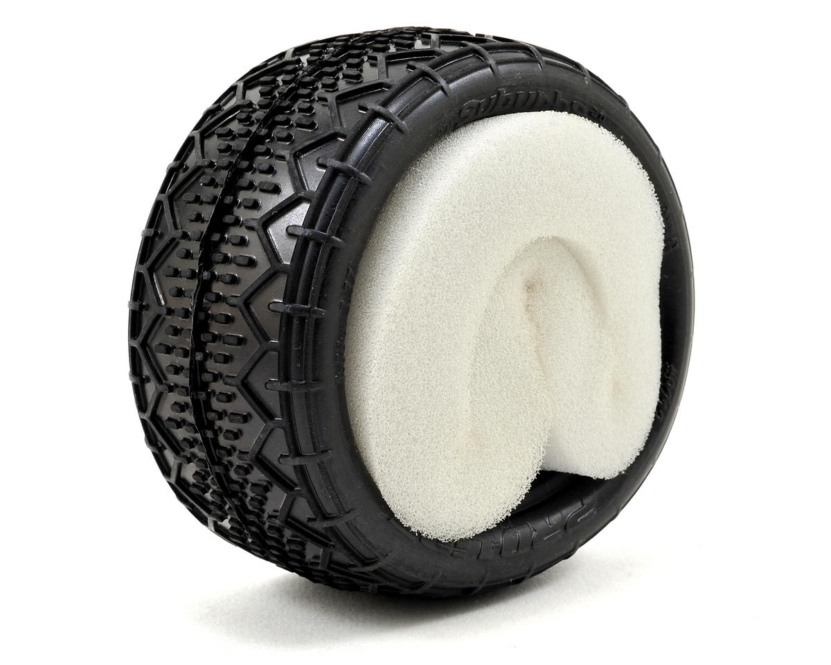 "Pro-Line Suburbs 2.0 2.2"" Rear Buggy Tire (SINGLE TIRE)"