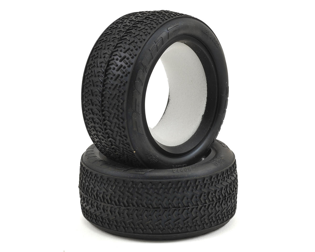 Pro-Line Scrubs 4WD Front Buggy Tires (2)