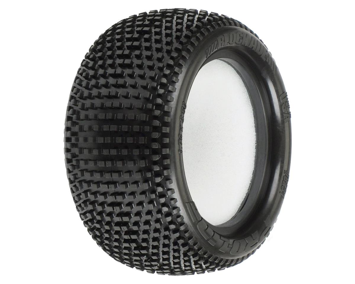 "Pro-Line Blockade 2.2"" Rear Buggy Tires (2) (M4)"