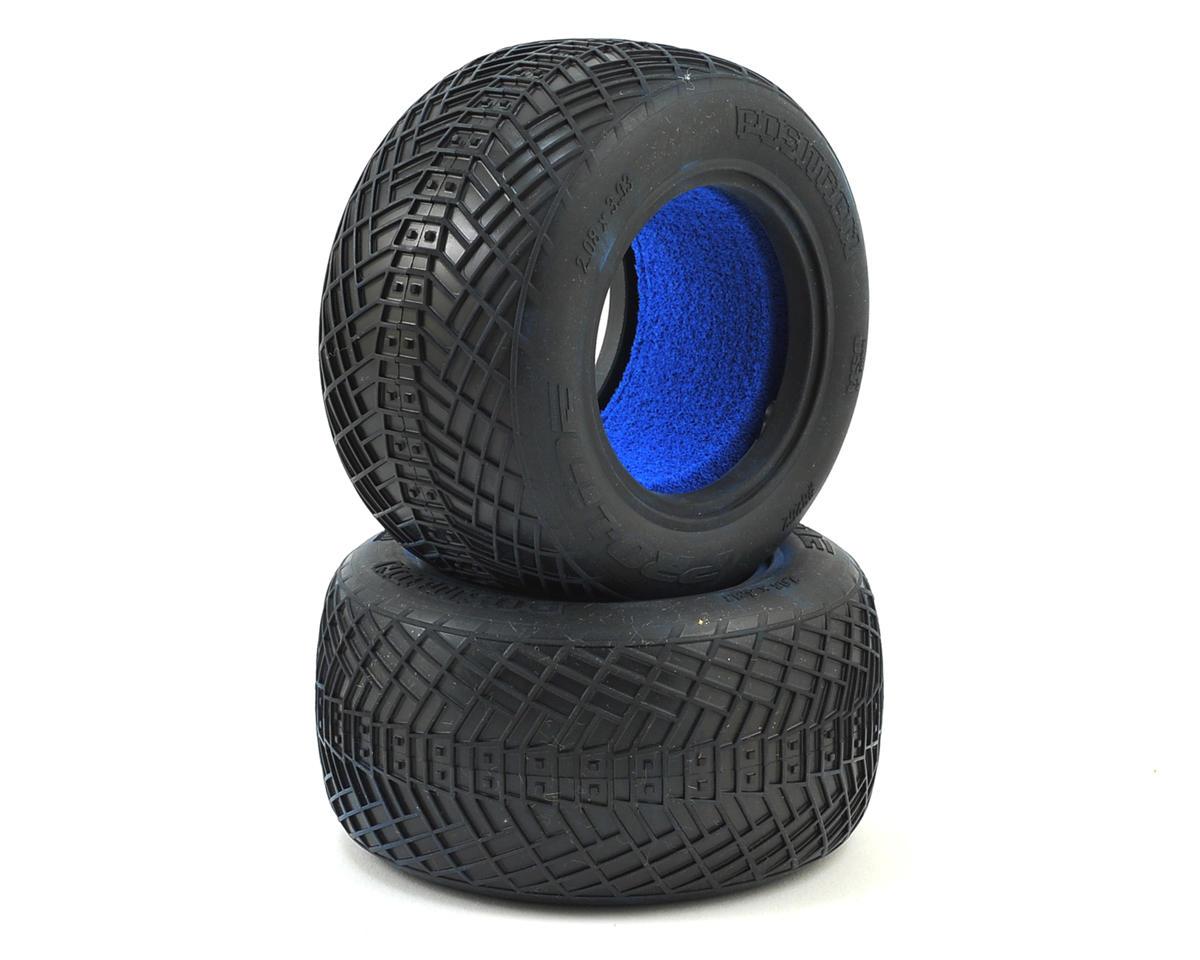 "Pro-Line Positron T 2.2"" Truck Tires (2) (MC)"