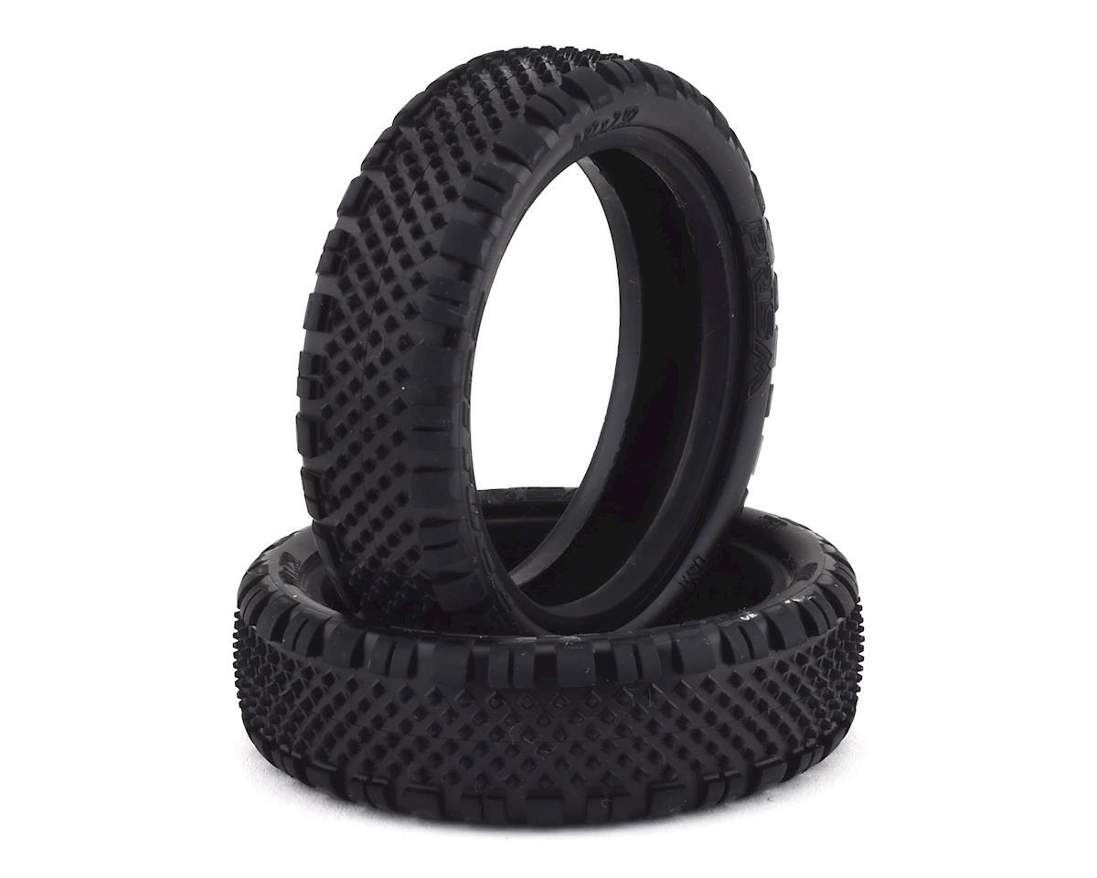 "Pro-Line Prism Carpet 2.2"" 2WD Front Buggy Tires (2) (Z4)"