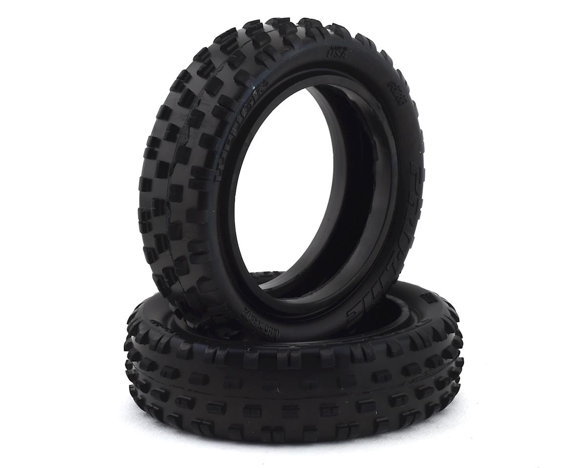 "Pro-Line Wedge Gen 3 Carpet 2.2"" 2WD Front Buggy Tires (2) (Z3) 