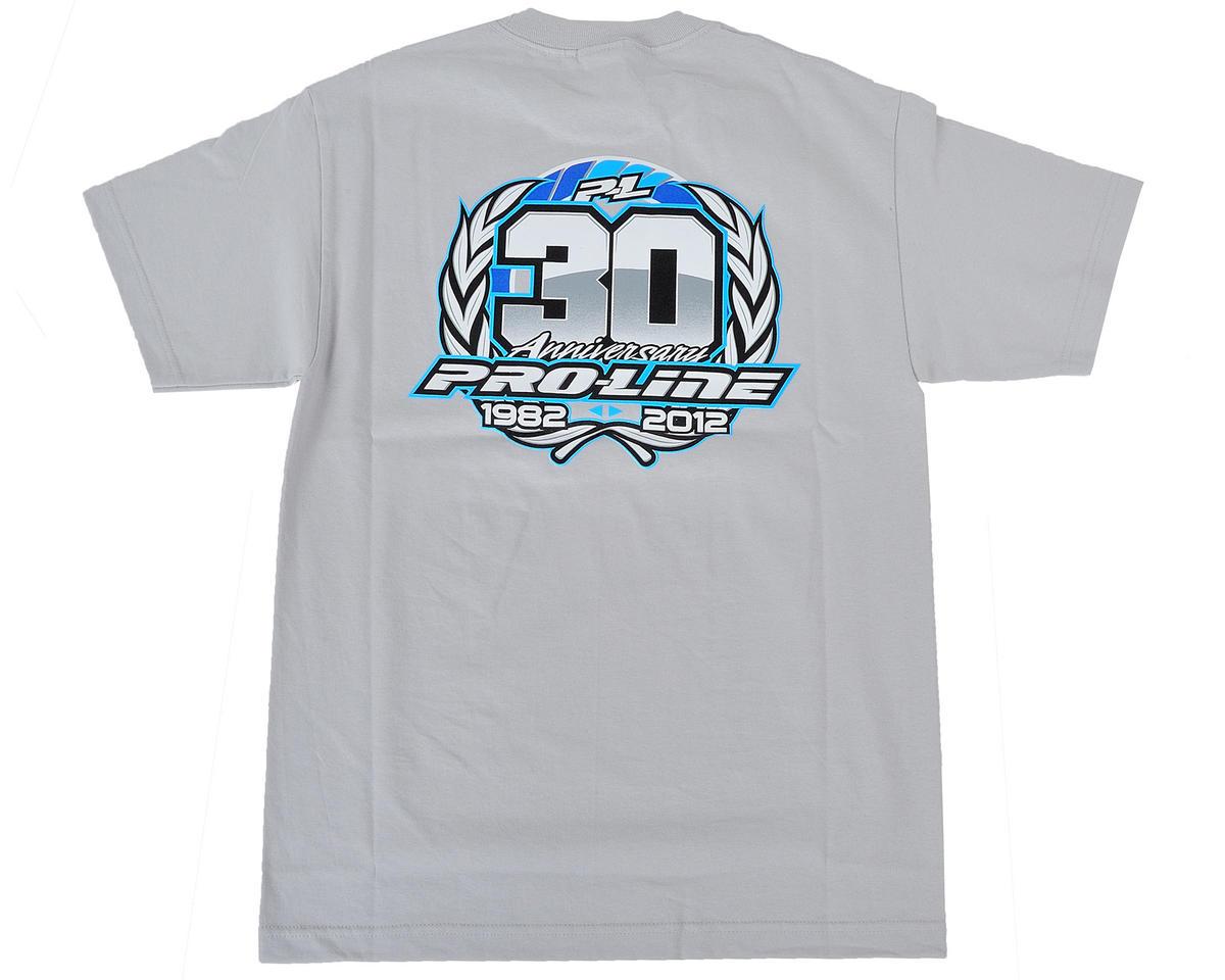 Pro-Line 30th Anniversary T-Shirt