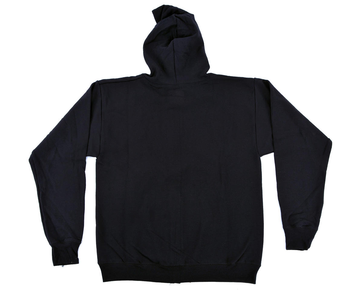 Pro-Line 2013 Black Hoodie (Large)