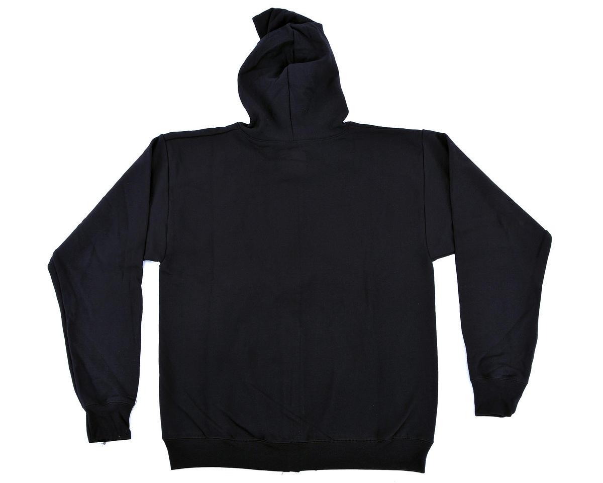 Pro-Line 2013 Black Hoodie  (X-Large)