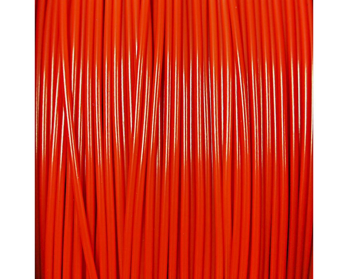 0.5kg fluorescent Red Hp-3dpla175frd Hyperion 1.75mm Pla 3d Printer Filament