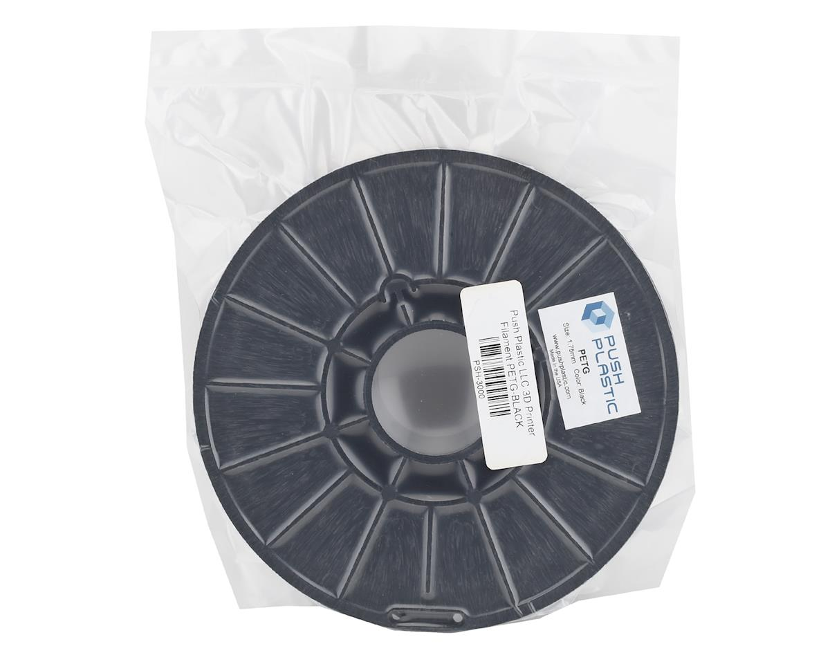 .75kg Psh-3006 Push Plastic 1.75mm Petg 3d Printer Filament clear