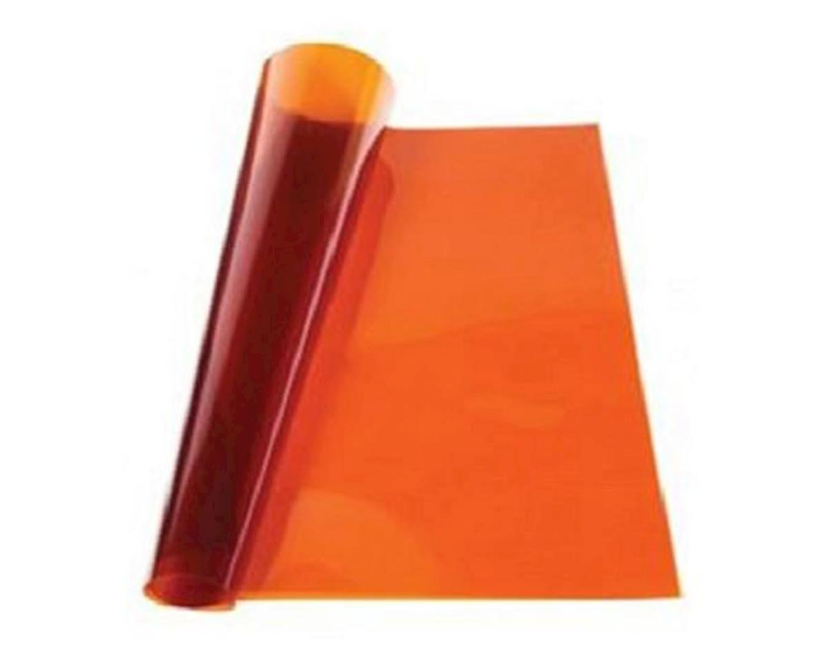 Push Plastic Kapton Print Bed Sheets (5)