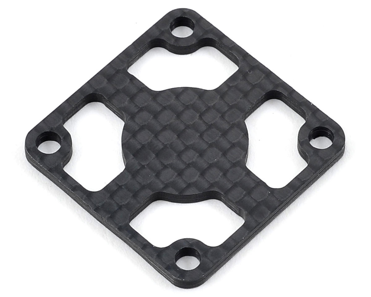PSM 2mm Carbon Fan Protector (30x30 Fan)