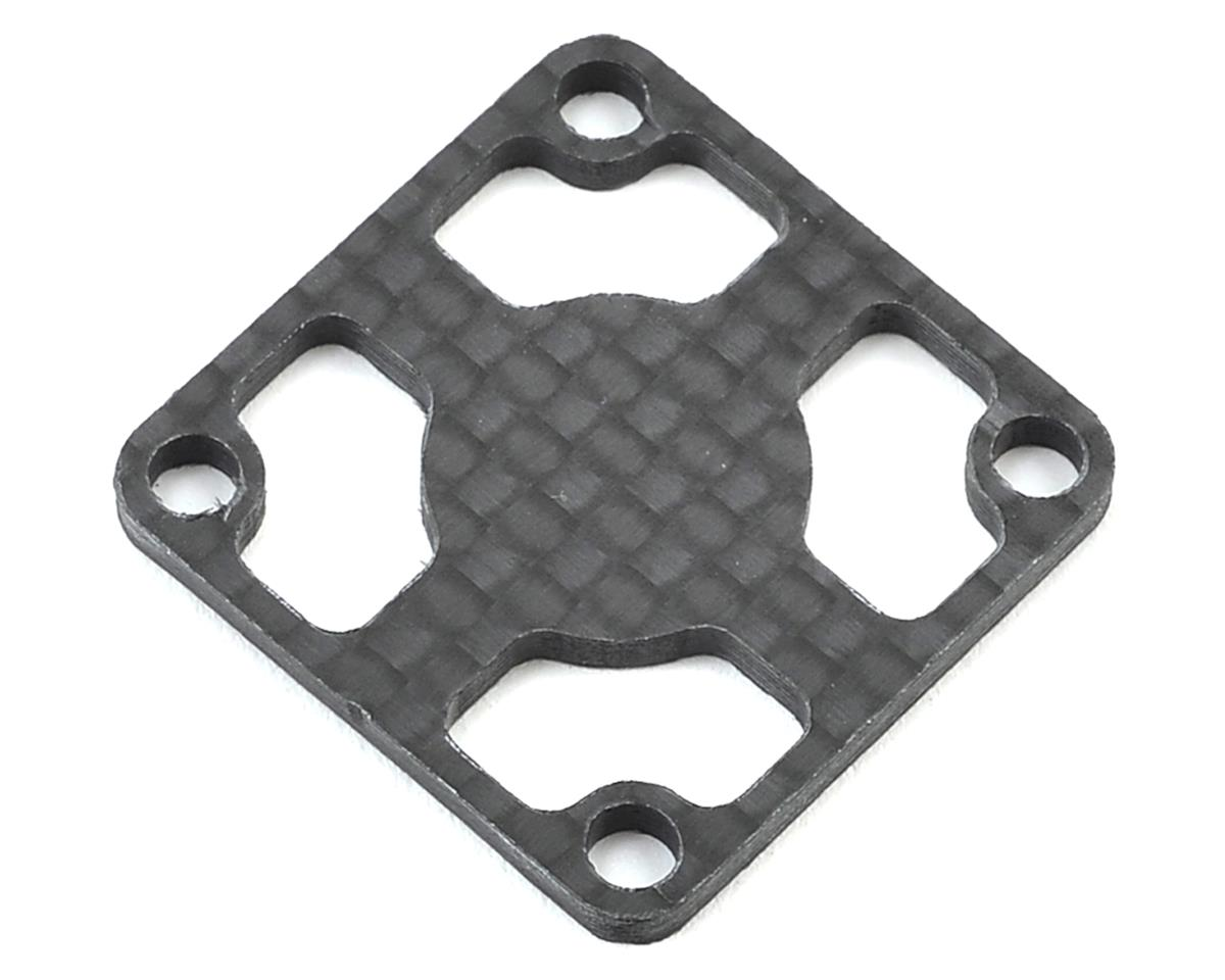 PSM 25x25mm Carbon Fiber Fan Protector