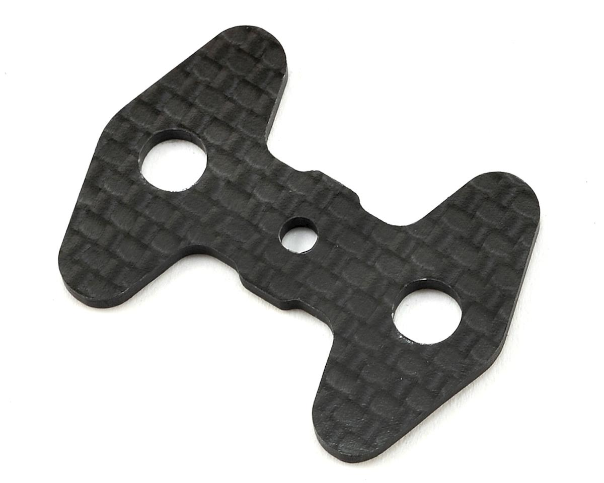 B64 / B64D 2mm Carbon Adjustable Wing Brace