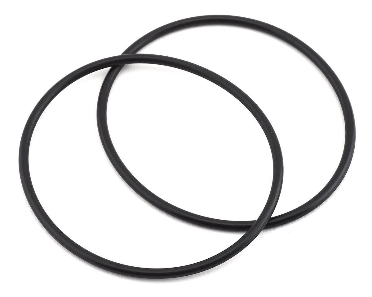 PSM Associated B6.1 Battery Positioning O-Ring (2) (Use w/PSM02051)