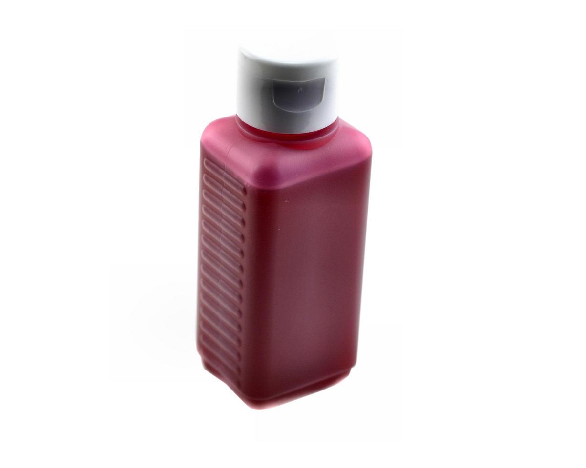 Power Save Racing Air Filter Oil (90ml)
