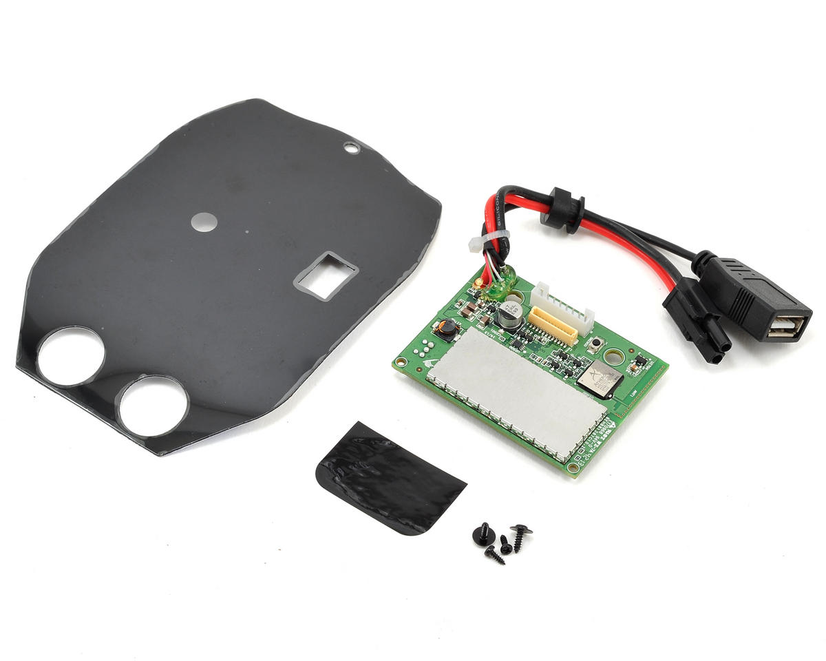 Parrot AR Drone Main Board