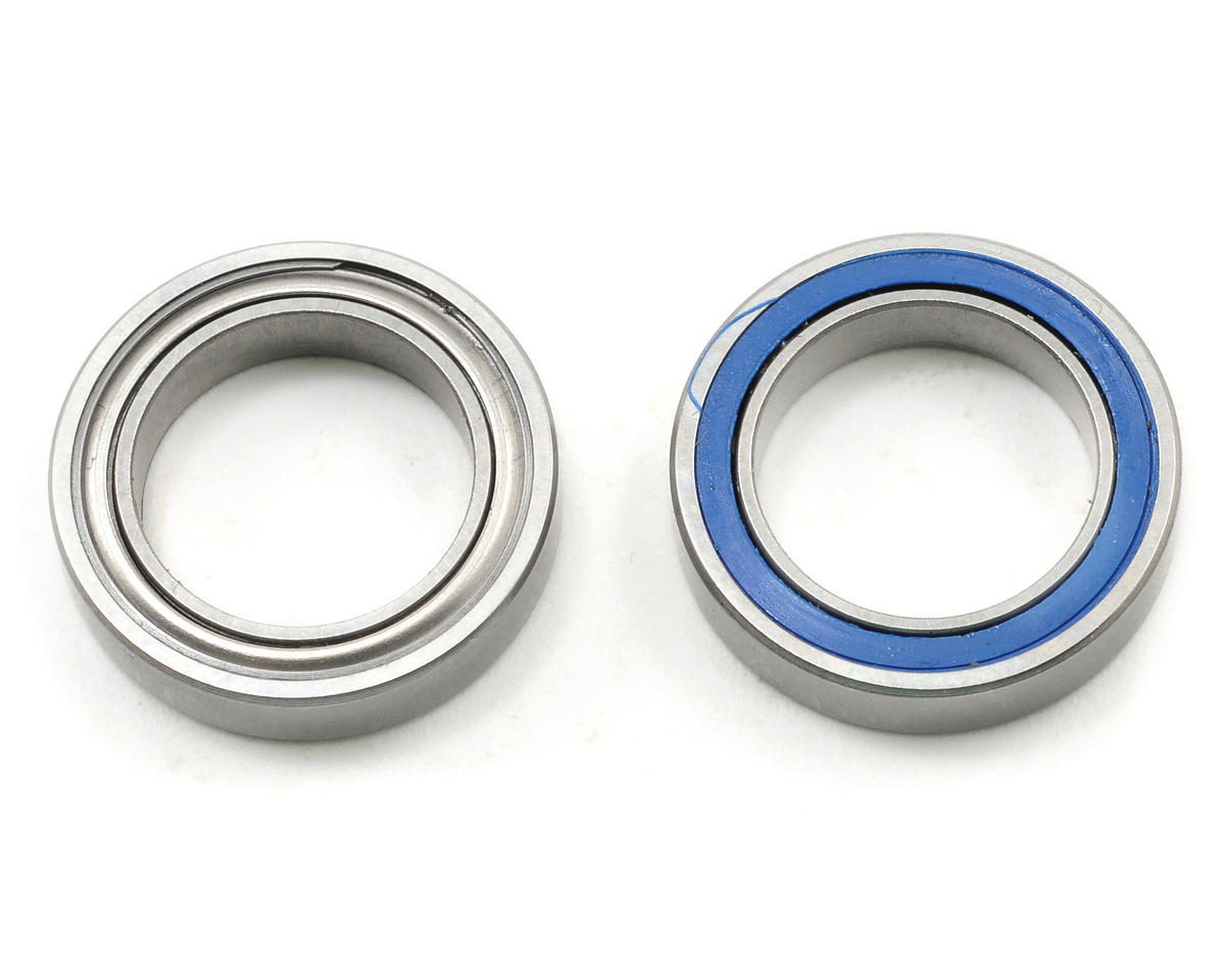 "ProTek RC 1/2"" x 3/4"" Ceramic Dual Sealed ""Speed"" Bearing (2)"