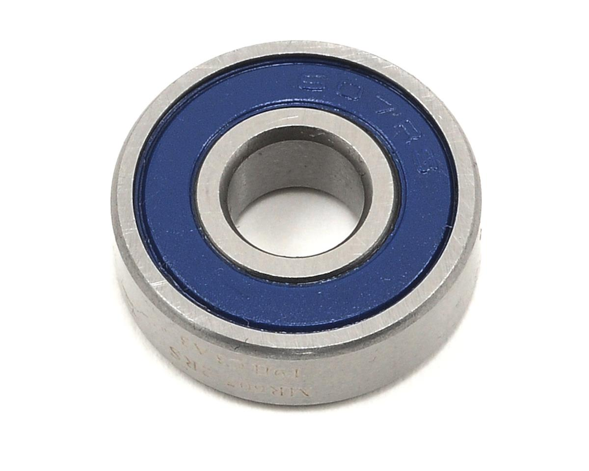 "ProTek RC 7x19x6mm ""Speed"" Front Engine Bearing (Samurai, O.S., Novarossi, RB) (Werks Racing .21 B7)"