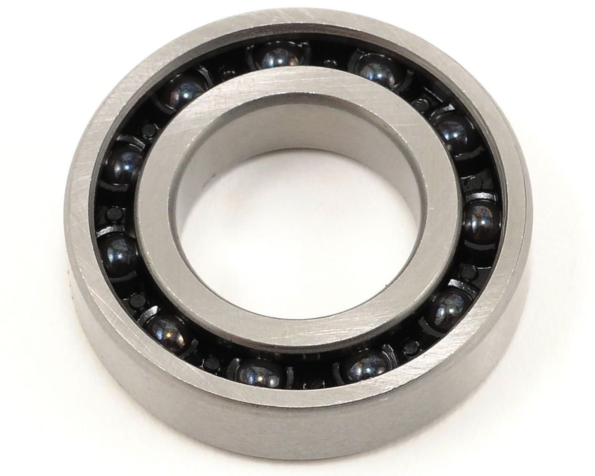 ProTek RC 13x25x6mm MX-Speed Ceramic Rear Engine Bearing (Novarossi N21BF)