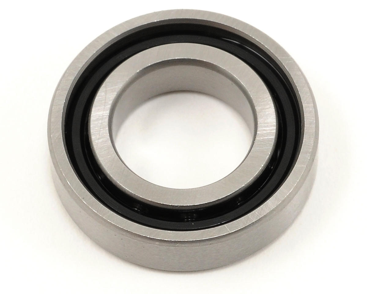 ProTek RC 13x25x6mm MX-Speed Ceramic Rear Engine Bearing