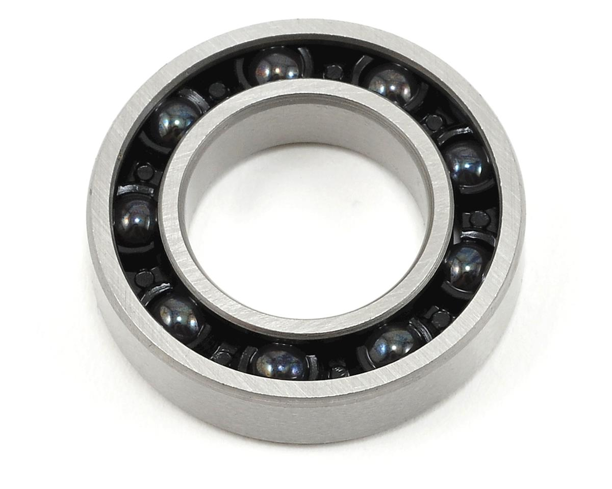 14x25.4x6mm Ceramic MX-Speed Rear Engine Bearing by ProTek RC (ProTek R/C Samurai 321B)