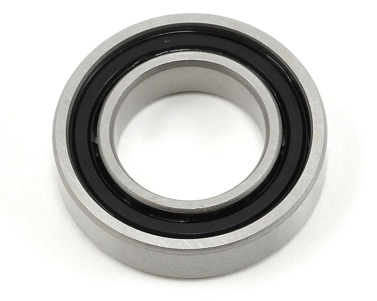 ProTek RC 14x25.4x6mm Ceramic MX-Speed Rear Engine Bearing
