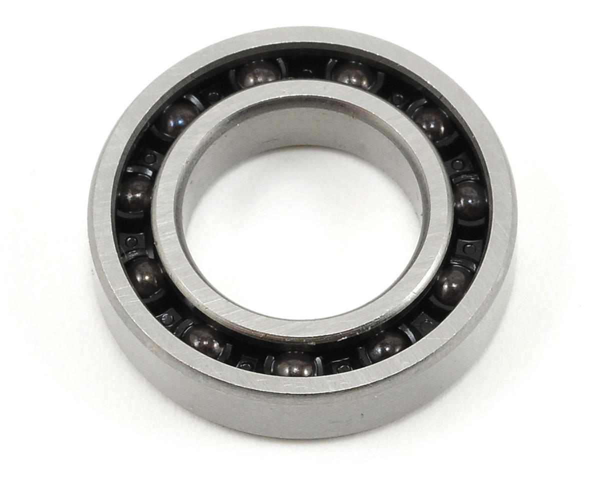 ProTek RC 14.5x26x6mm MX-Speed Ceramic Rear Engine Bearing (Novarossi Plus 21-7BT)