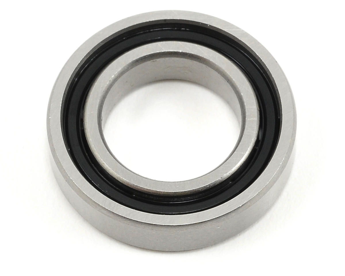 14.5x26x6mm MX-Speed Ceramic Rear Engine Bearing by ProTek RC