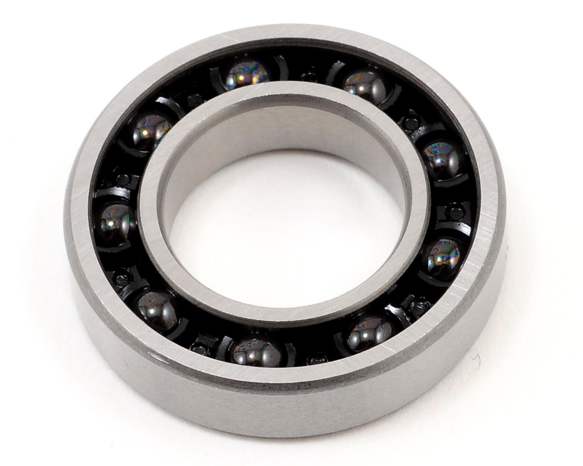 "ProTek RC 14x25.8x6mm Ceramic ""MX-Speed"" Rear Engine Bearing (RB Products TM928)"