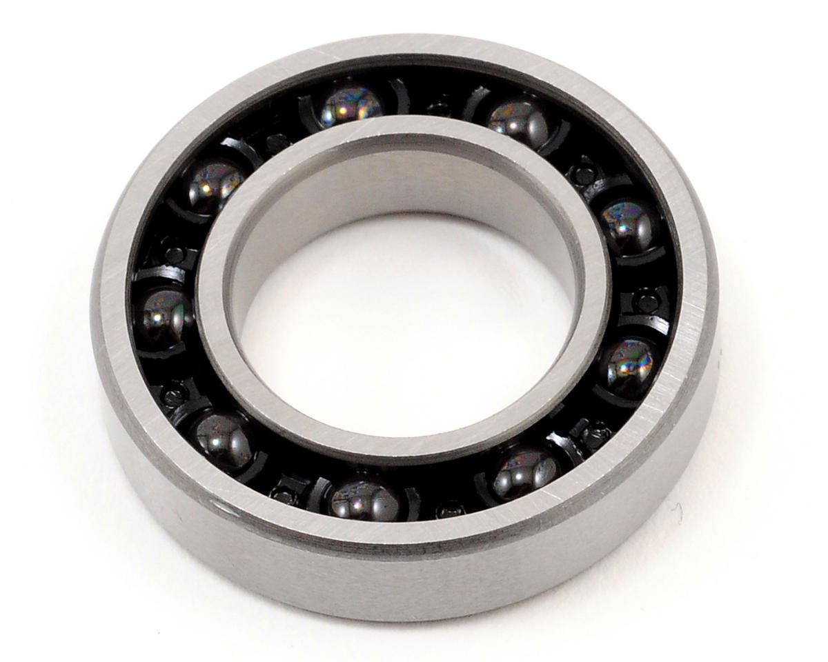 "14x25.8x6mm Ceramic ""MX-Speed"" Rear Engine Bearing by ProTek RC"