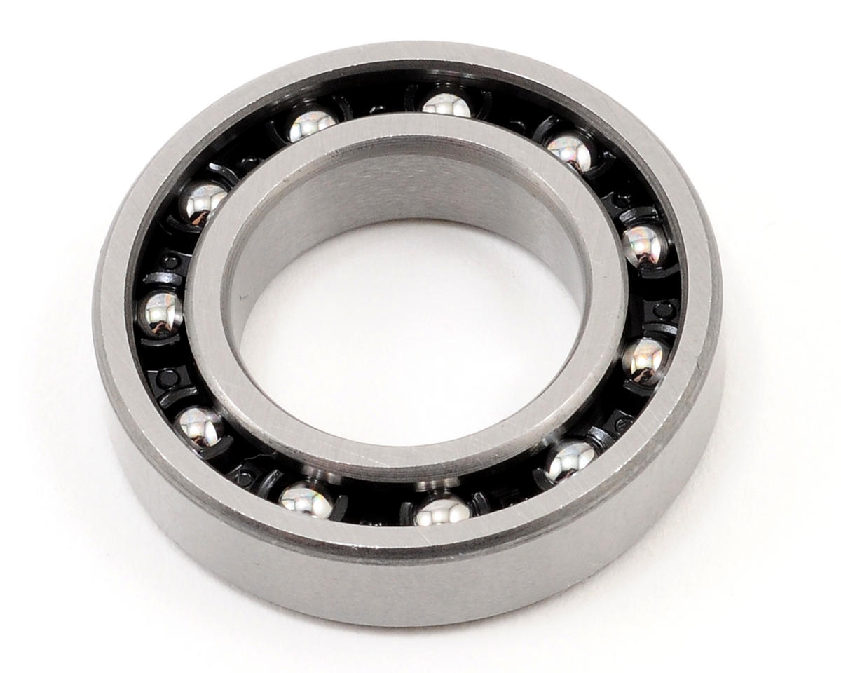 "ProTek RC 14.5x26x6mm ""MX-Speed"" Rear Engine Bearing 