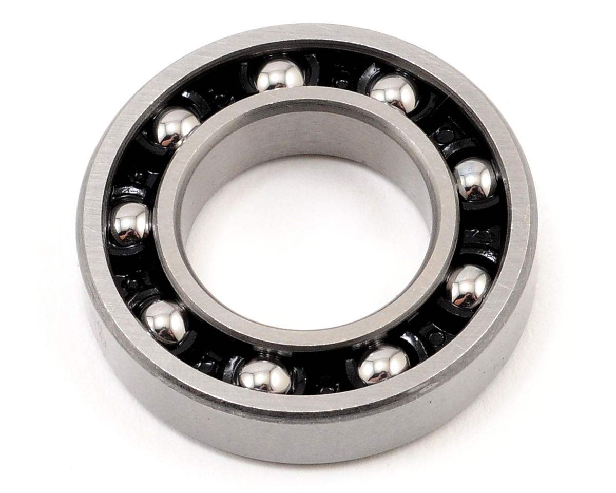 "ProTek RC 14x25.8x6mm ""MX-Speed"" Rear Engine Bearing (RB Products C5/C6)"