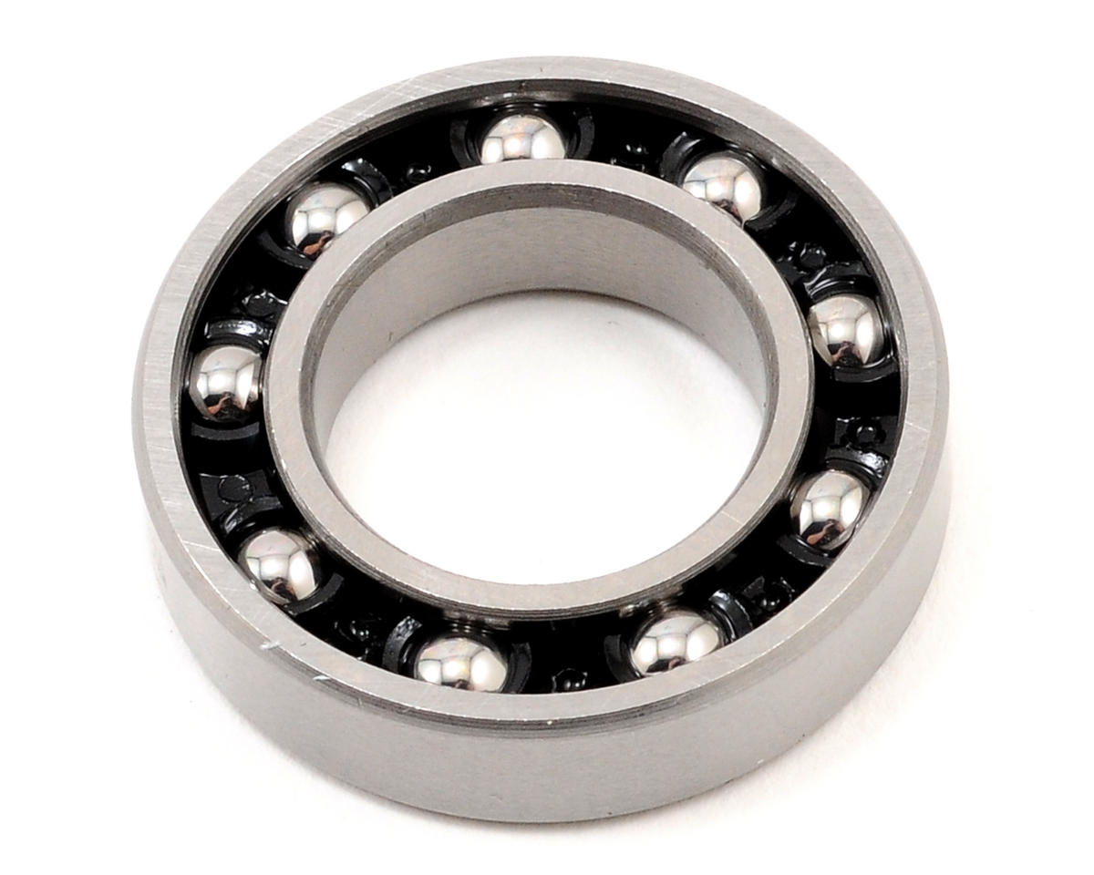 ProTek RC 14x25.4x6mm MX-Speed Rear Engine Bearing (Mugen Seiki Ninja JX21 B01)