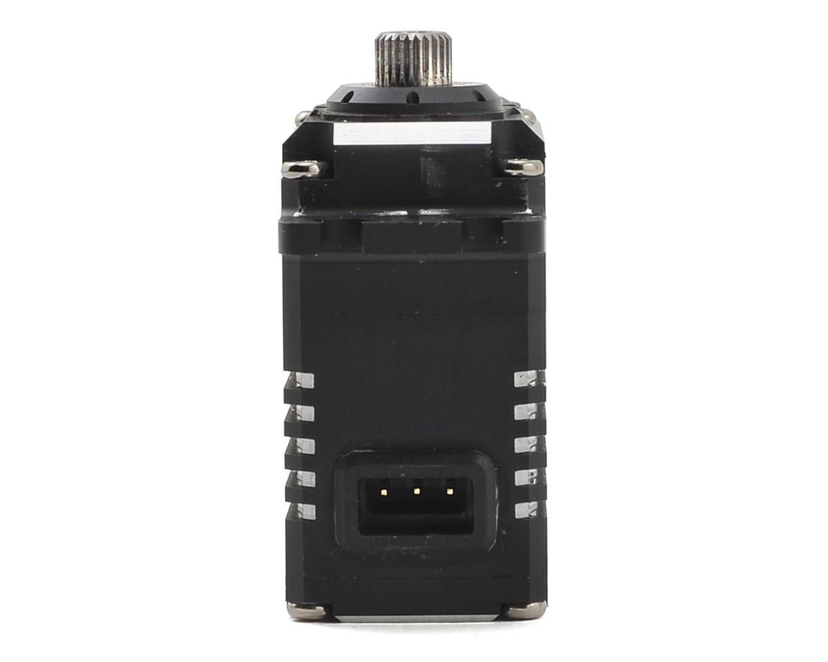 41f341f34e2f ProTek RC 170SBL Black Label High Speed Brushless Servo (High Voltage)   PTK-170SBL