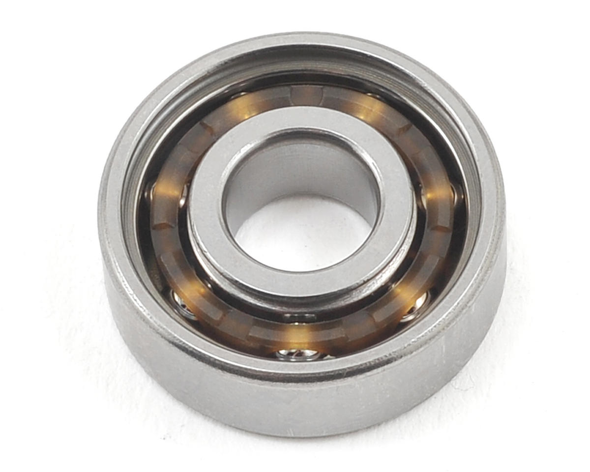 7x19x6mm ProTek R/C Samurai 321B Front Bearing by RC