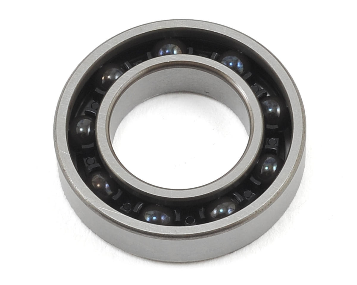 ProTek RC 14x25.4x6mm Samurai 321B, S03 and R03 Ceramic Rear Bearing