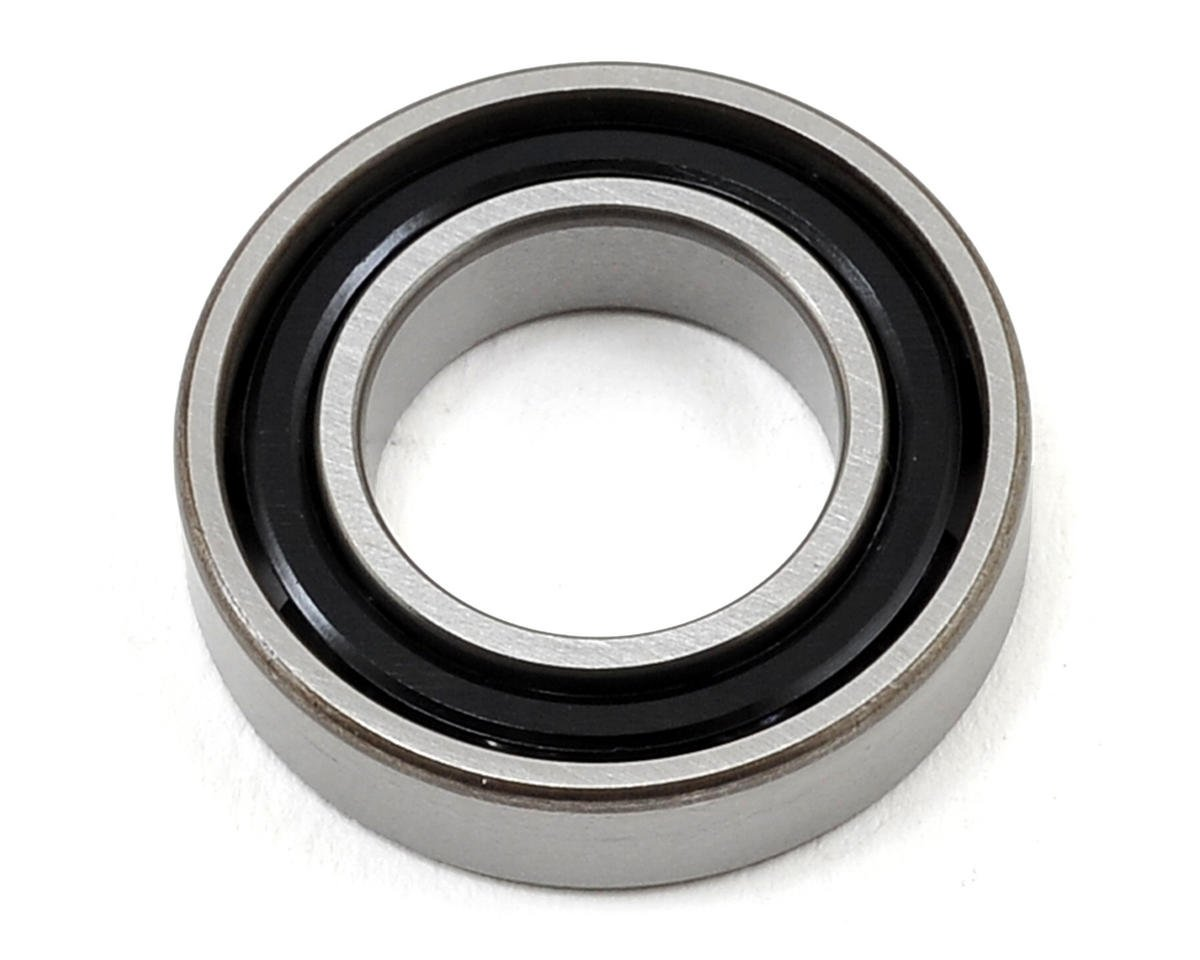 ProTek RC 14x25.4x6mm Samurai 321B Ceramic Rear Bearing