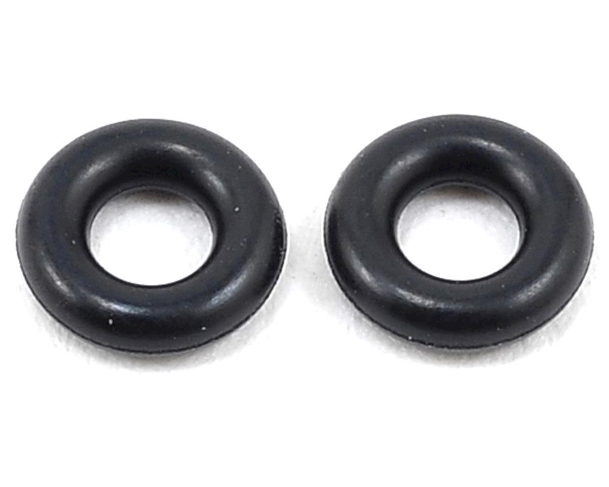 ProTek R/C Samurai 321B Idle Screw O-Ring (2) by RC