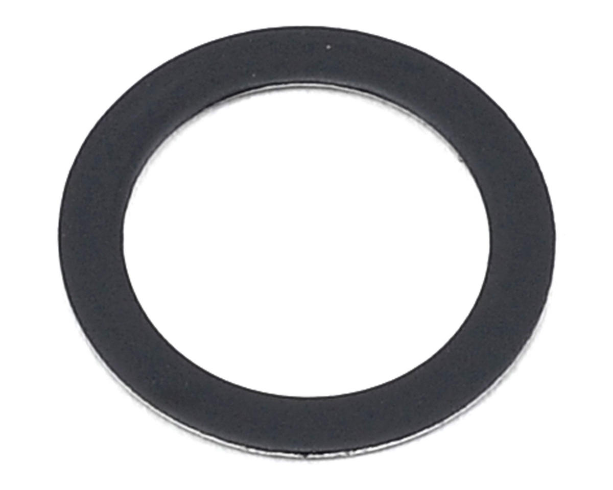 ProTek RC Samurai 321B Carburetor Sealing Washer
