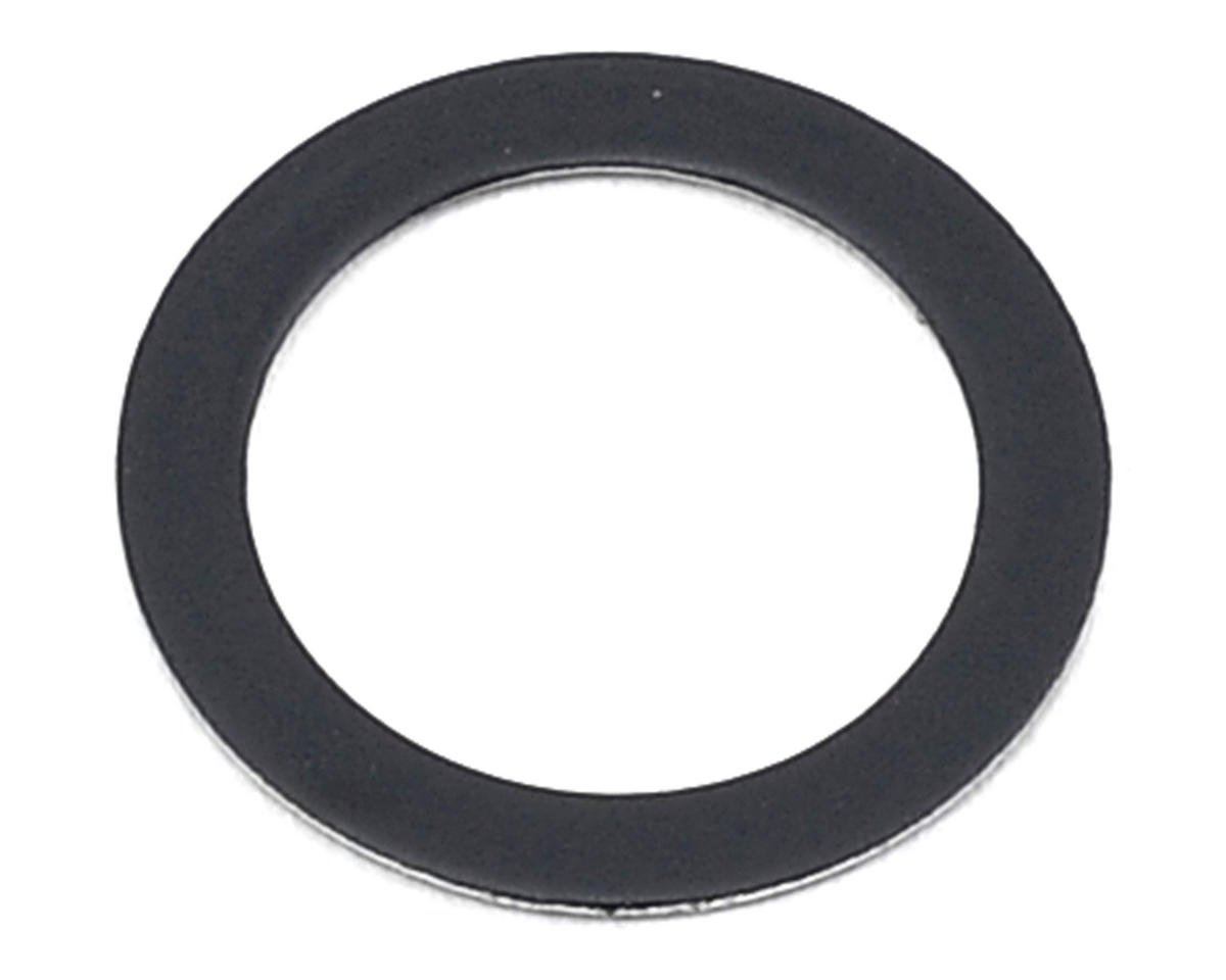 Samurai Carburetor Sealing Washer by ProTek RC