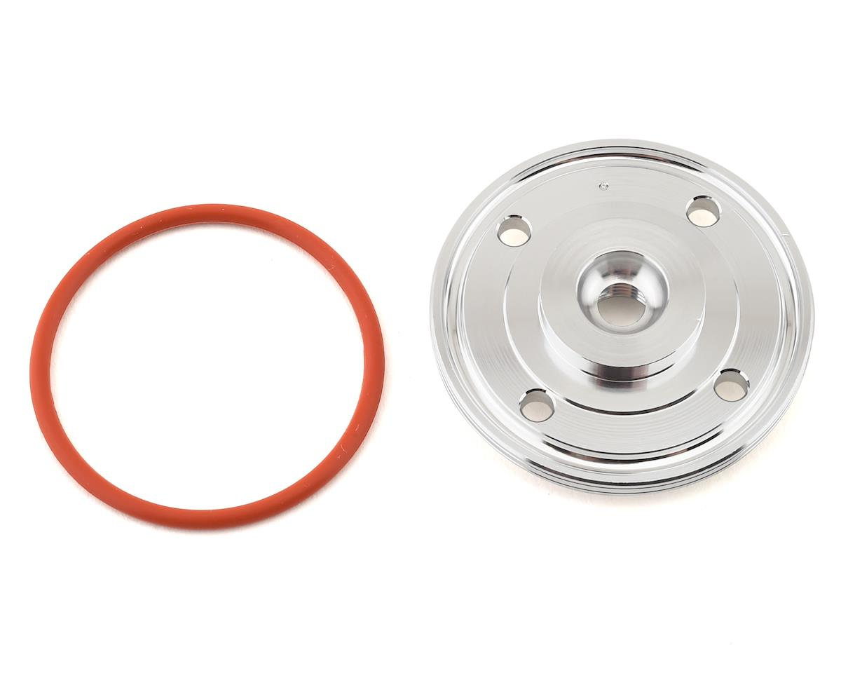 ProTek RC Samurai S03 & R03 Inner Head Button w/O-Ring
