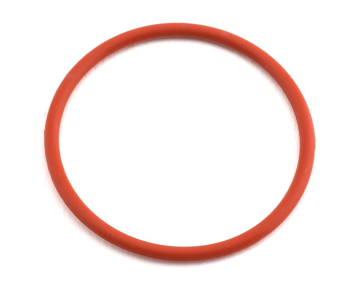 ProTek RC Samurai S03 & R03 Inner Head Button O-Ring (ProTek R/C S03/R03)