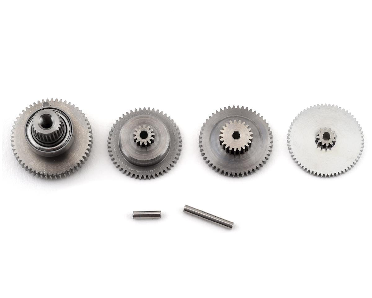ProTek RC 160TBL Metal Servo Gear Set