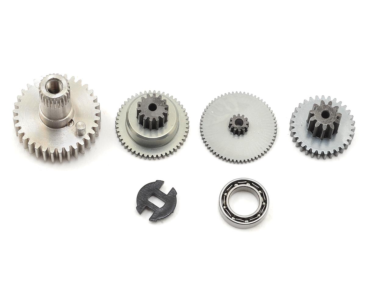 ProTek RC 270SBL Metal Servo Gear Set