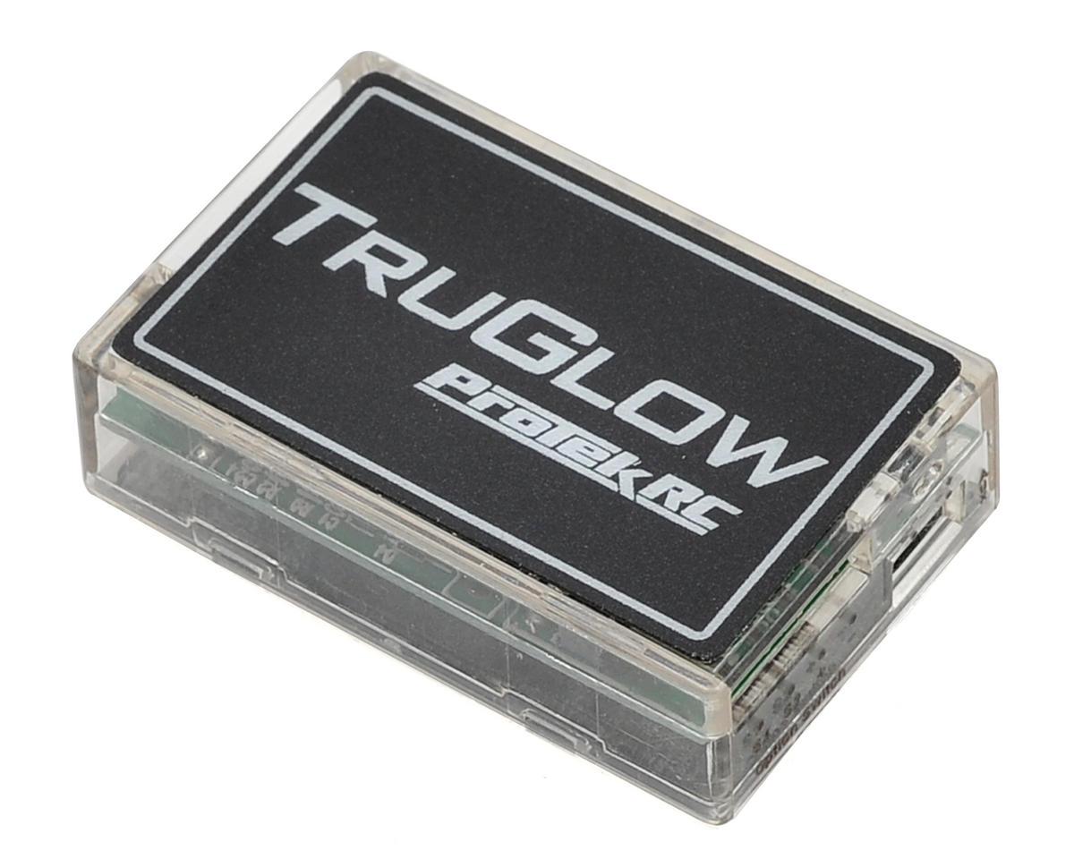 "ProTek RC ""TruGlow"" Ignitor Micro Control Unit"