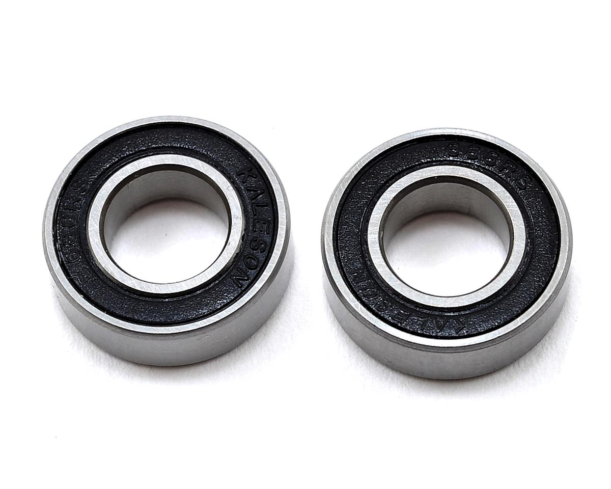 "ProTek RC 8x16x5mm ""SureStart"" Starter Box Bearing (2)"
