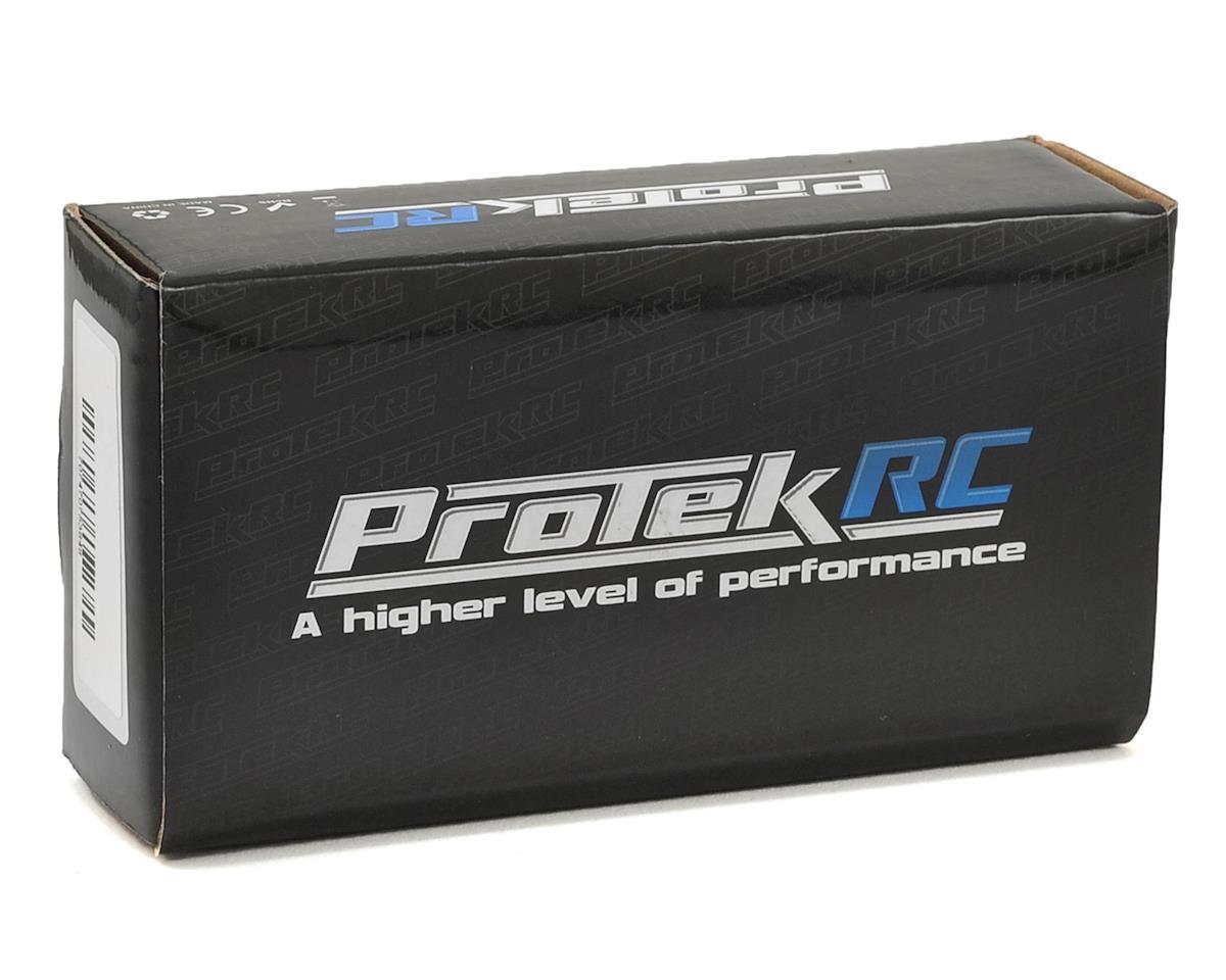 ProTek RC 1S 120C Si-Graphene + HV LiPo Battery (3.8V/8100mAh)