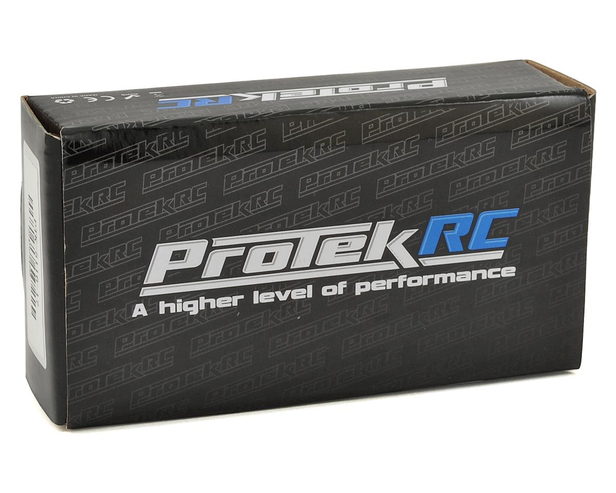 ProTek RC 3S 100C Silicon Graphene HV Shorty LiPo Battery (11.4V/3600mAh)