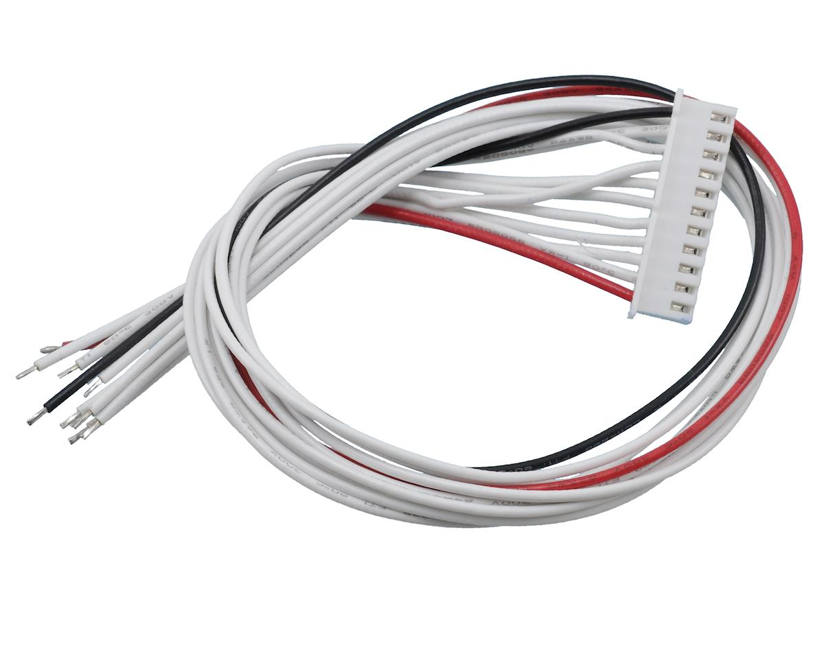ProTek RC 10S Male XH Balance Connector w/30cm 24awg Wire