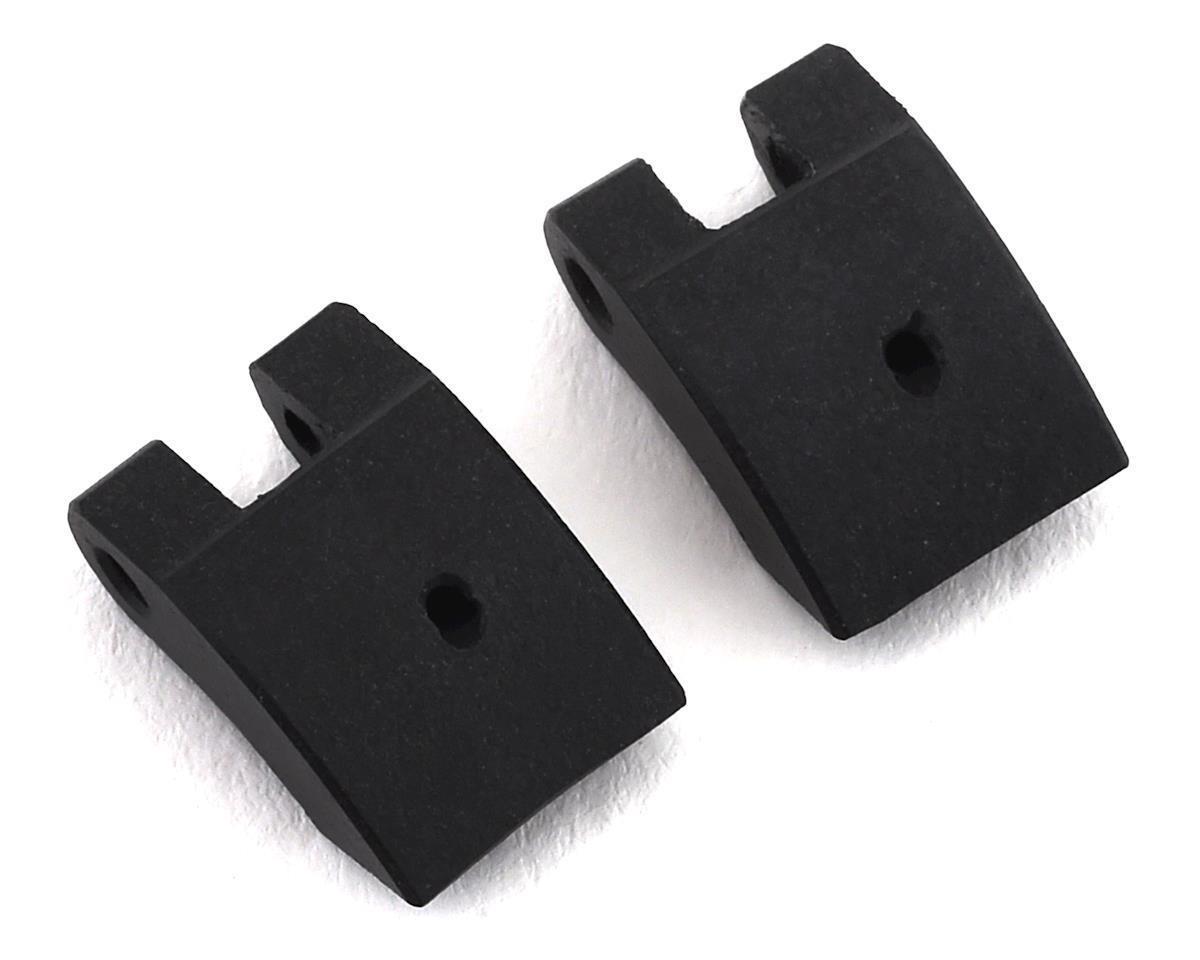 ProTek RC 4-Shoe Composite Clutch Shoe (2)
