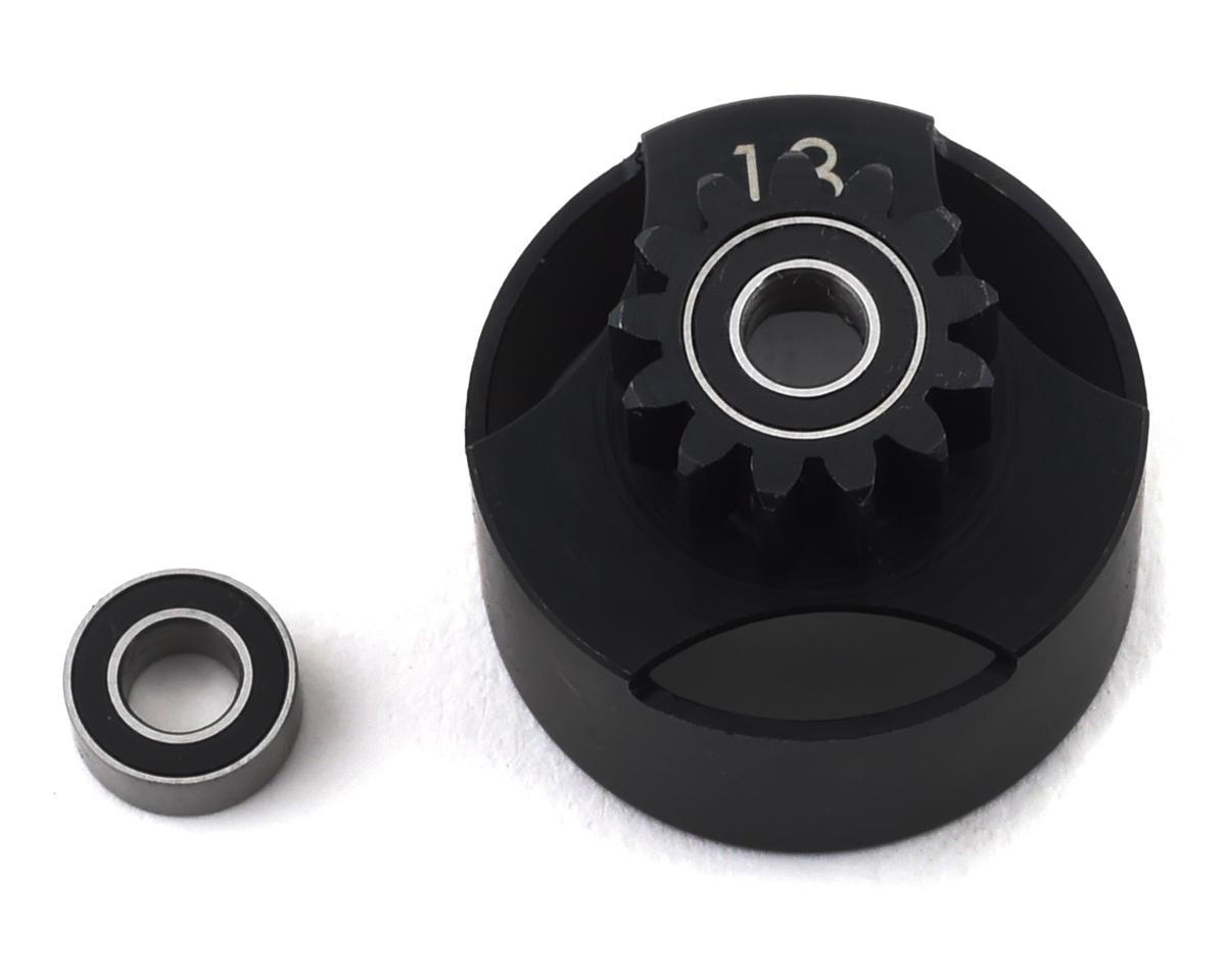 ProTek RC 4-Shoe Clutch Bell (13T)